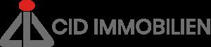 CID Immobilien Logo