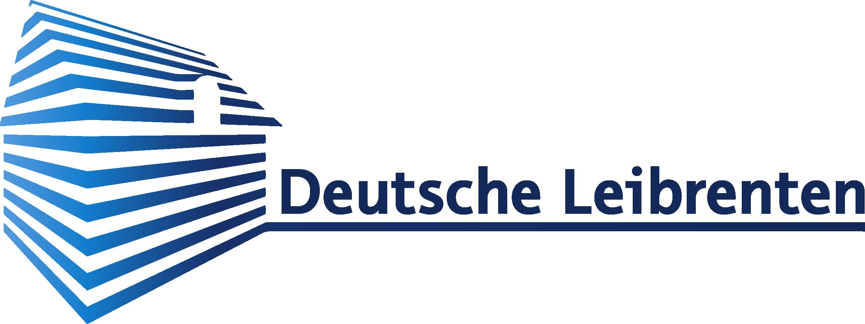 Deutsche Leibrente Logo