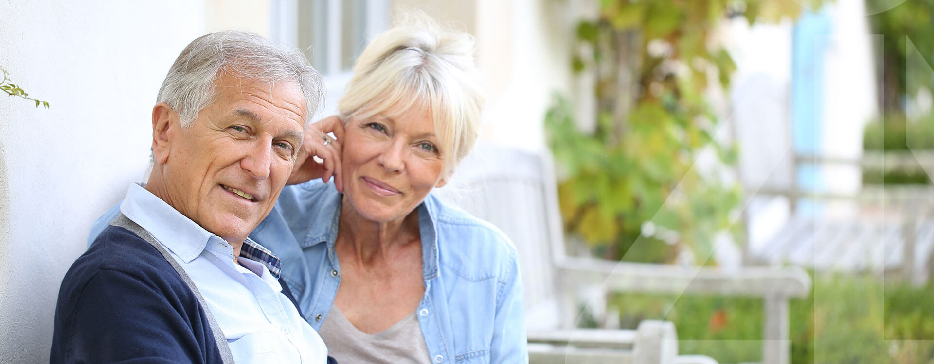 Senioren Immobilien Rente Duisburg