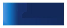 Logo Deutsche Leibrenten